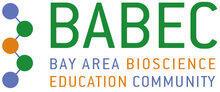 BABEC logo